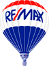 REMAX Properties SW - Paul McGarigal