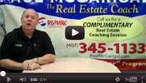 Real Estate Coach Orlando Dr Phillips