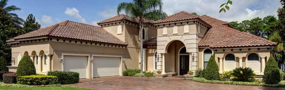 Windermer Homes